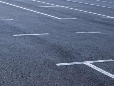 Flooring and Car Park Decking