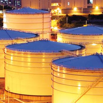 title-image-silos-night