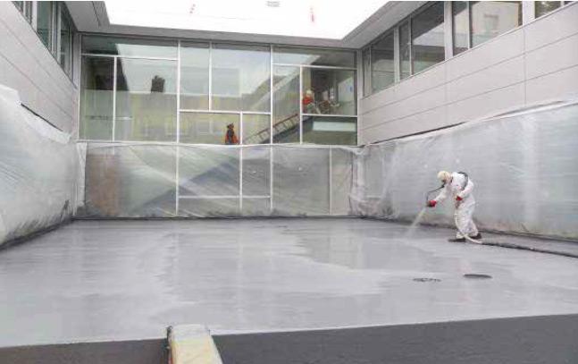 Walking-roof-deck-waterproofing-1