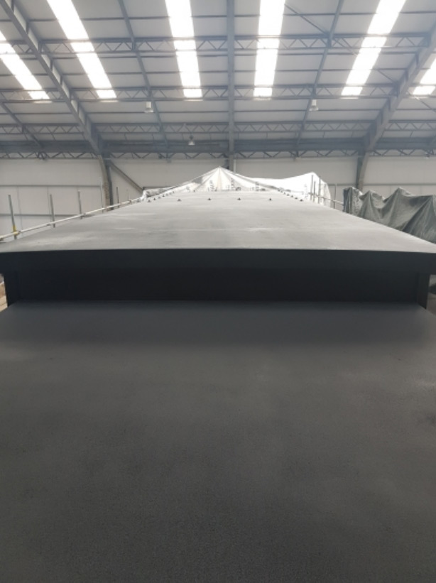 Coating-for-House-Boat-Roof-02