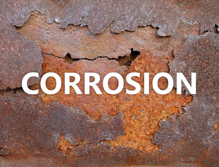 corrosion under insulation c u i solution spi performance coatings