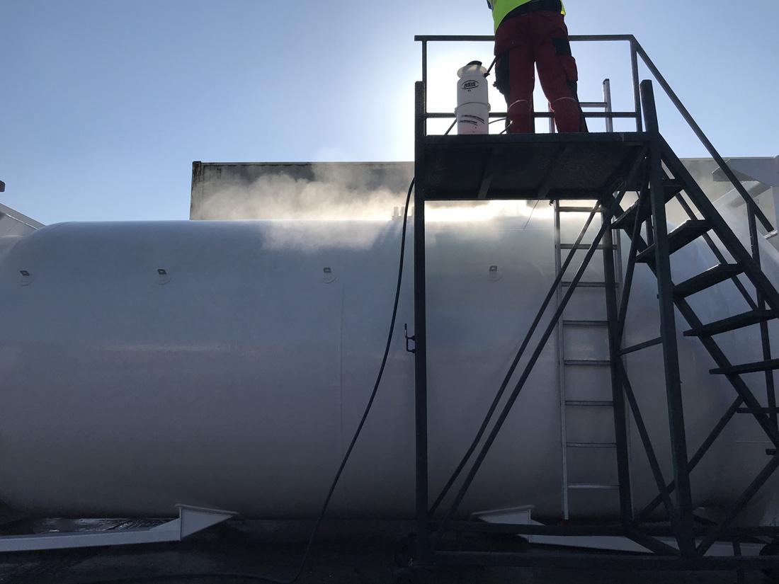 Eoncoat-tank-coating