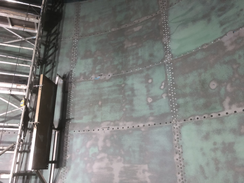 Glass-Fused-Steel-Tank-Lining-03