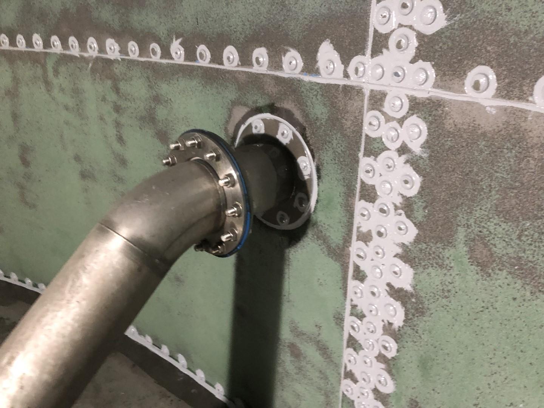 Glass-Fused-Steel-Tank-Lining-06