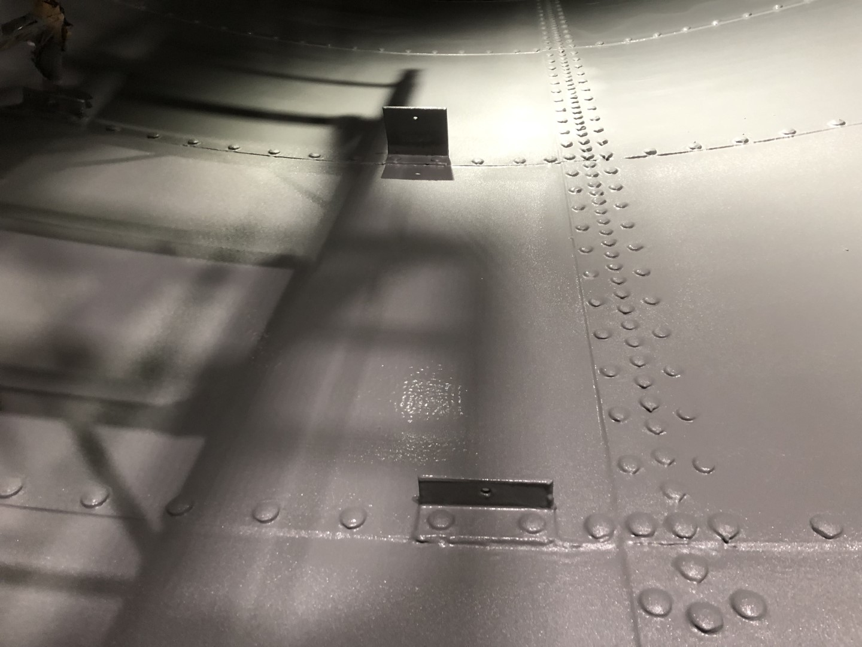 Glass-Fused-Steel-Tank-Lining-07